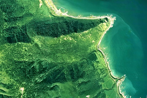 Cape_Kitami-Kamui_Aerial_photograph.1977[2].jpg